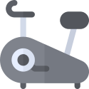 021-stationary-bike (Custom)