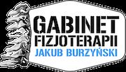 Jakub Burzyński Fizjoterapeuta
